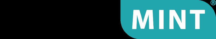 Brokermint-logo-900x166