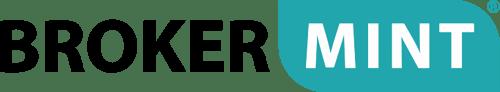 BM logo with R v1
