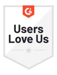 users-love-us-2008b519df49af90dcfa7db4b5fe13c8ec24ced0348f0a6bd039711ad8bbffc7 (1)